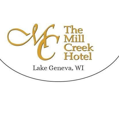The mill casino coupons