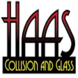 Haas Collision & Glass