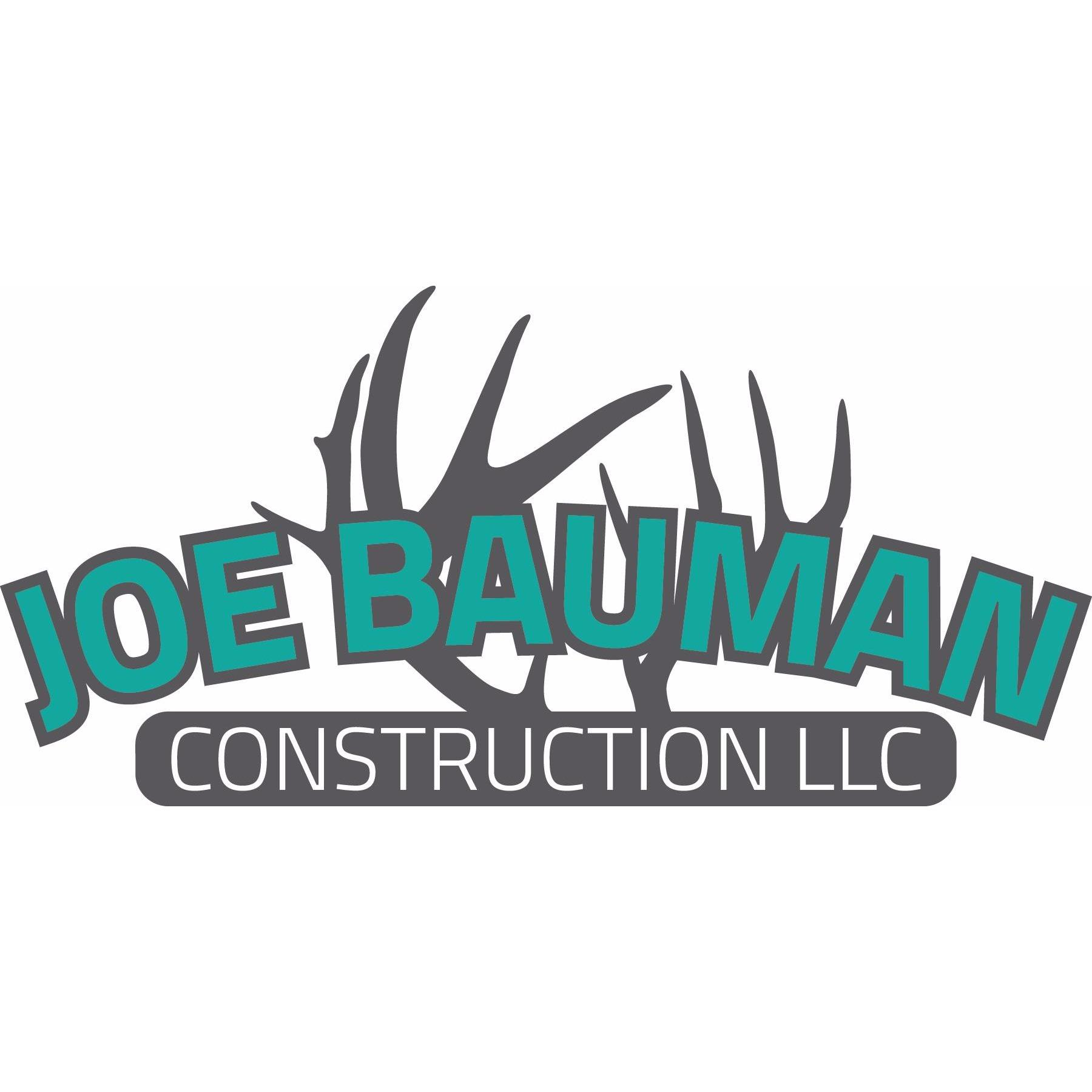 Joe Bauman Construction, LLC