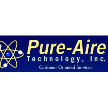 Pure-Aire Technology - Downingtown, PA - Debris & Waste Removal