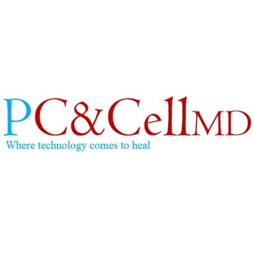 PC & Cell MD image 1