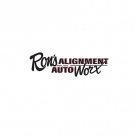 Ron's Alignment & Auto Worx