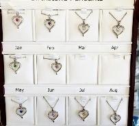 Joseph Jewelers LLC image 4