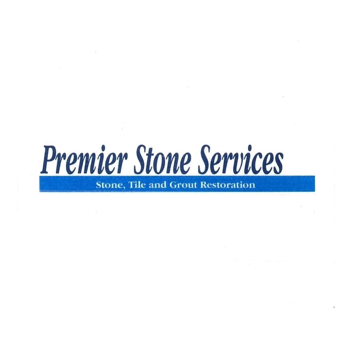 Premier Stone Services