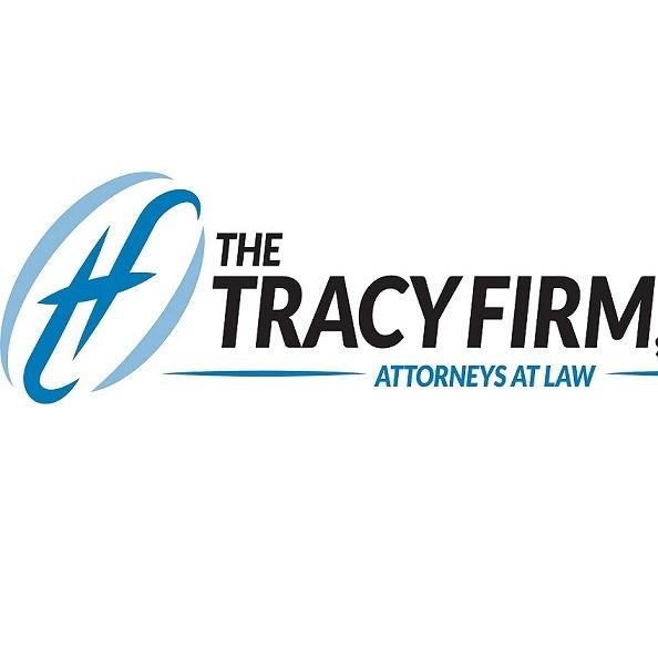 The Tracy Firm Ltd
