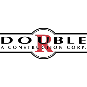 Double R A Construction Corp
