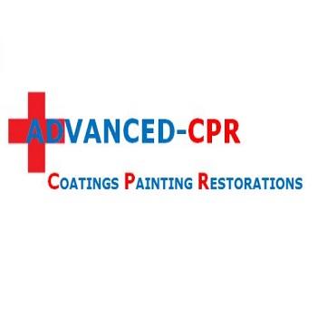 Advanced Coatings Painting & Restoration image 10