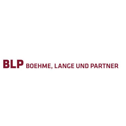 Boehme, Lange und Partner GmbH