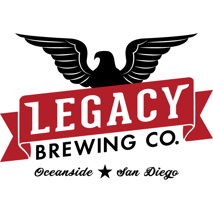 Legacy Brewing Tap and Kitchen image 5