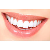 Huntington Beach Whitening
