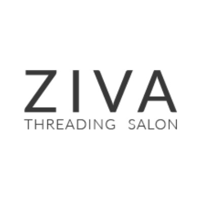 Ziva Salon