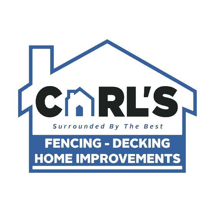 Carl S Fencing Decking And Home Improvement Toms River