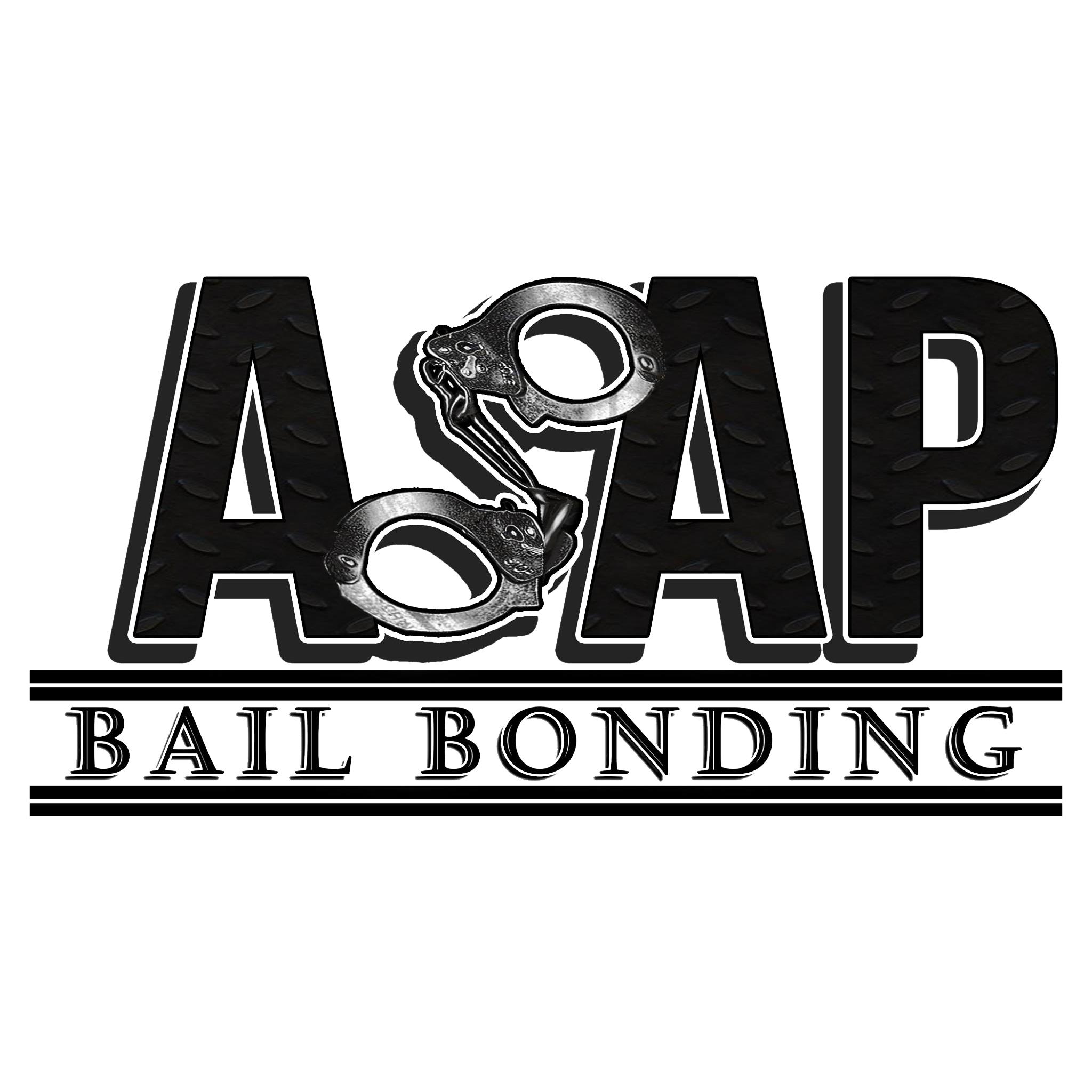 ASAP Bail Bond