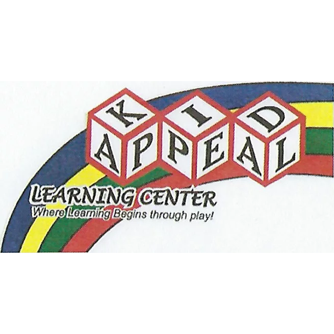 Kid Appeal Learning Center image 5