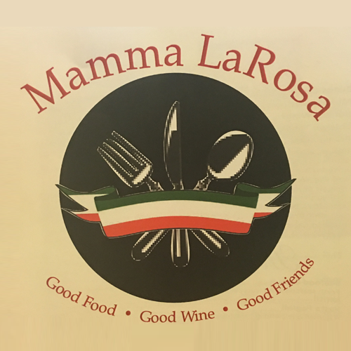 Mamma Larosa Pizza And Restaurant