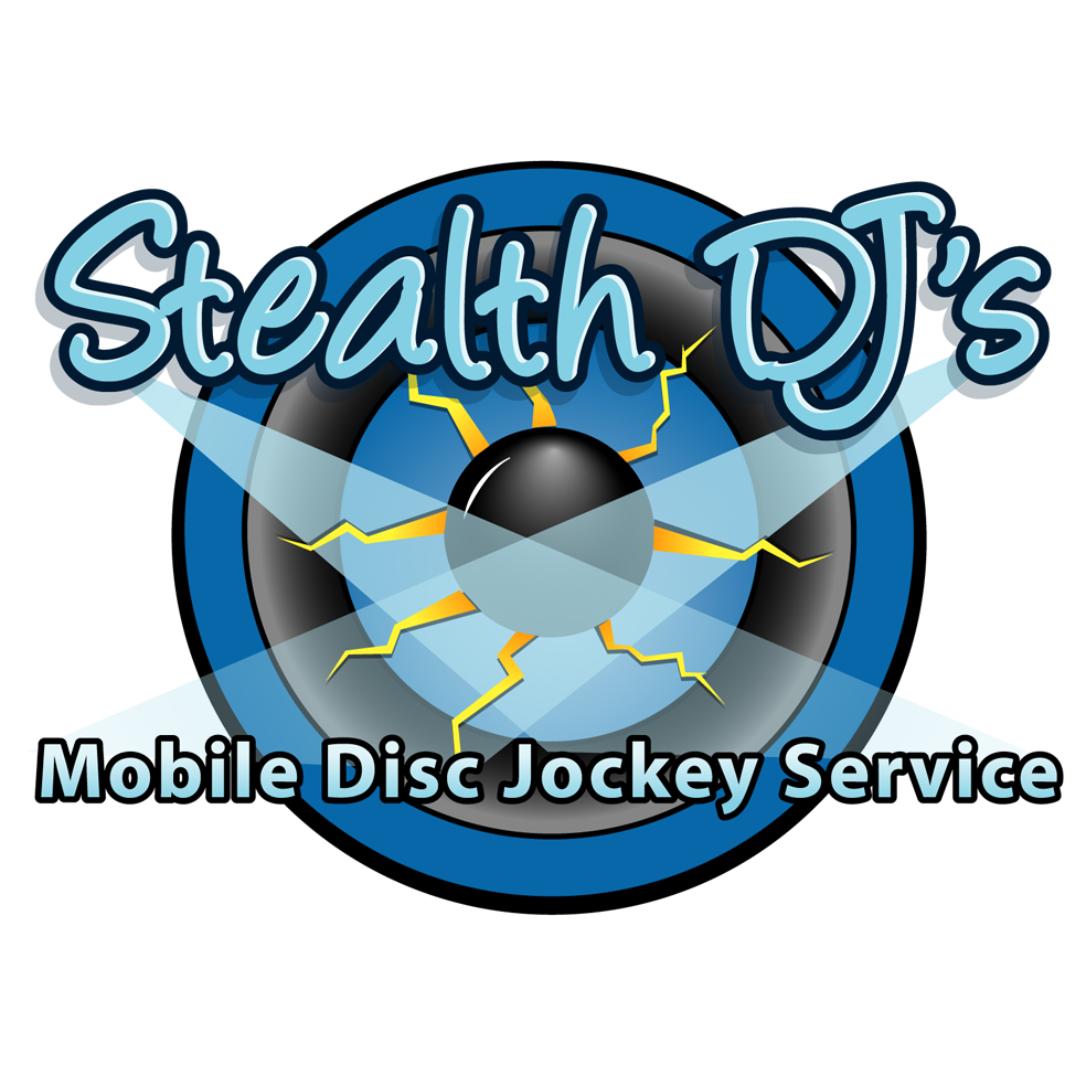 Stealth DJ's Mobile Disc Jockey Service - Michigan DJ & MC Entertainment image 7