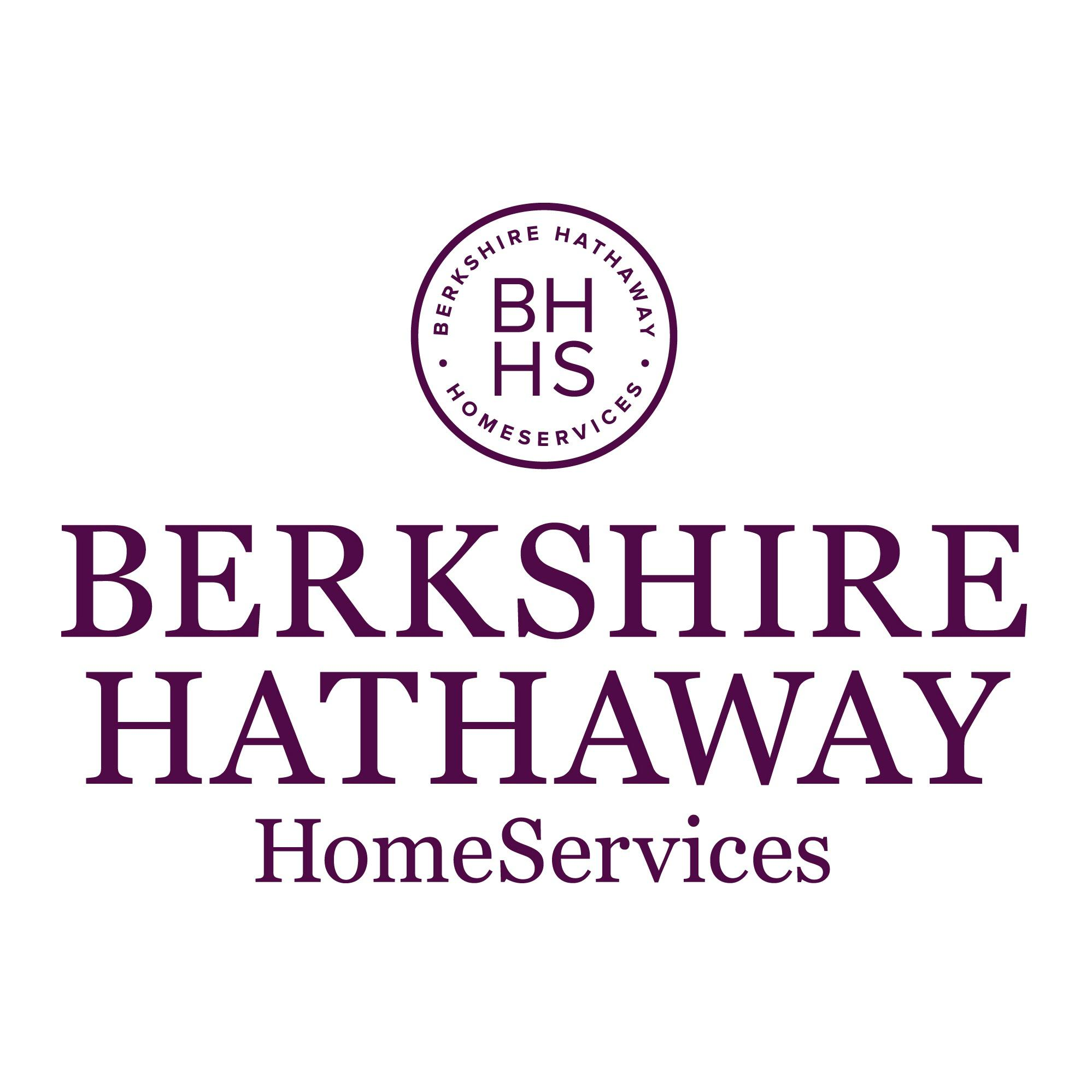 Jim Brandon | Berkshire Hathaway HomeServices