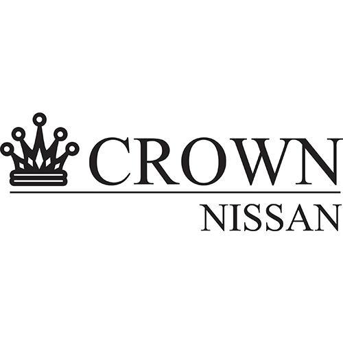 Elegant Crown Nissan Of Greensboro