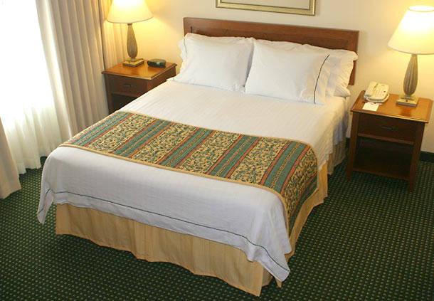 Residence Inn by Marriott Houston-West University image 6