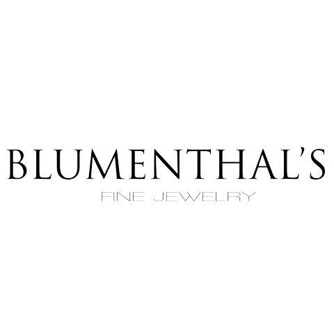Blumenthal & Co.