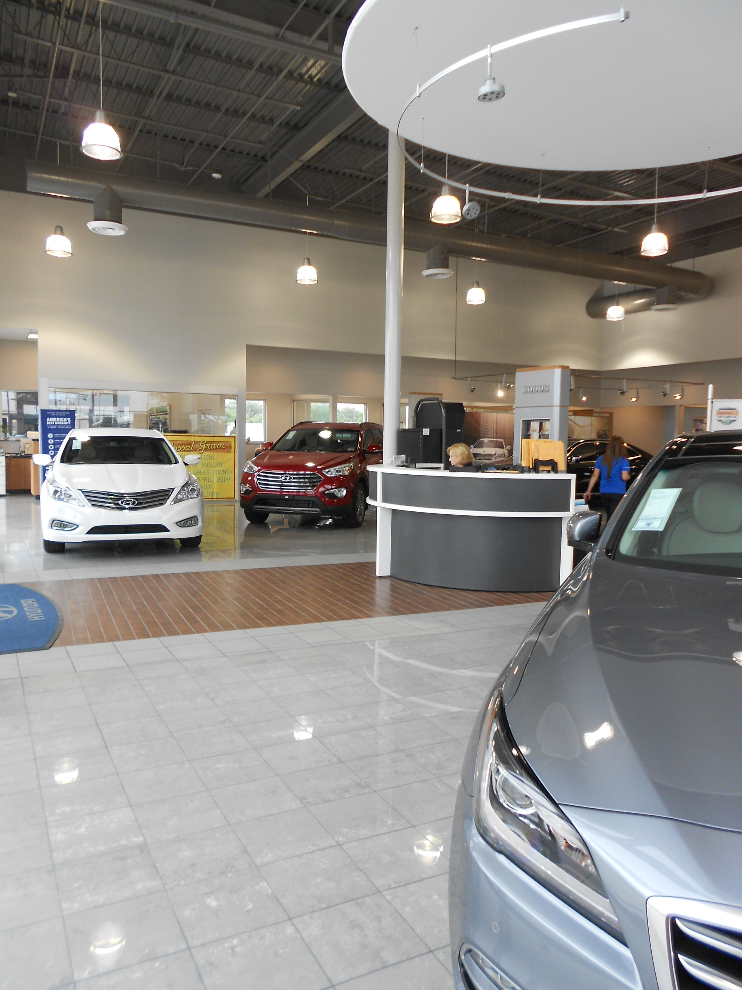 dealership allen gulfport htm new this in hyundai ms about dealers