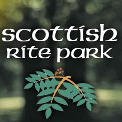 Scottish Rite Park