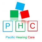 Pacific Hearing Care - Mililani, HI 96789 - (808)955-7366 | ShowMeLocal.com