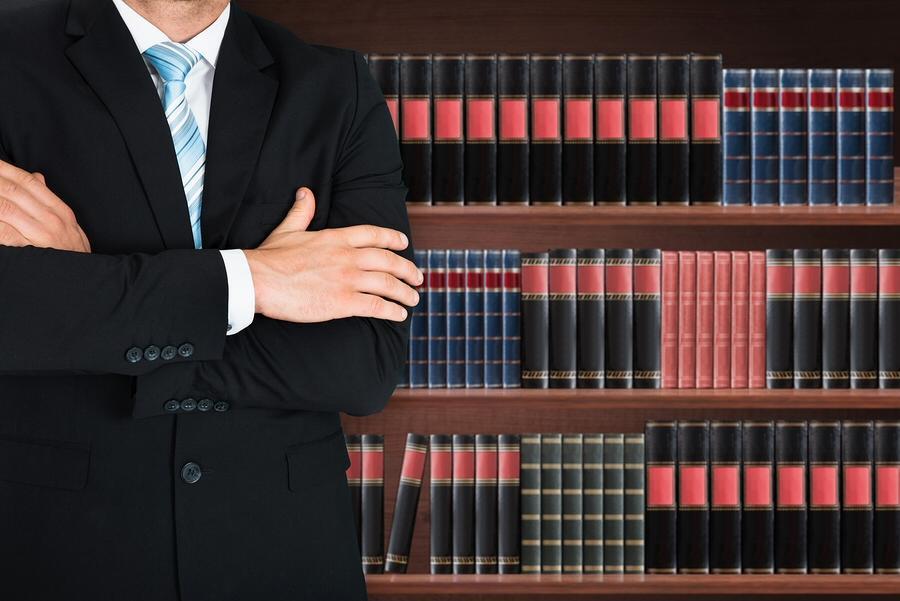 The Hartman Law Firm, LLC image 96