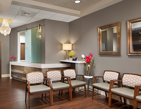 River Place OB/GYN image 2