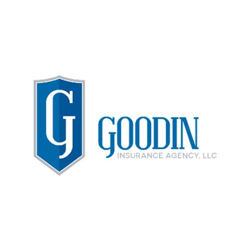 Gooden Insurance Agency LLC