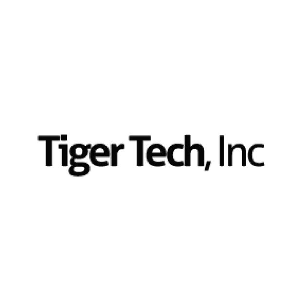 Tiger Tech, Inc