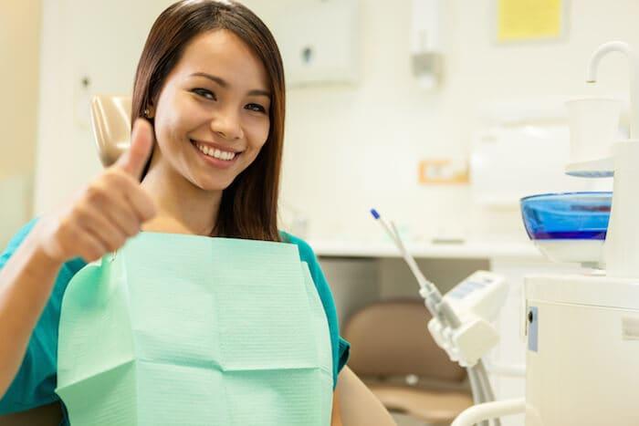Floridian Dental Group - Pembroke image 0