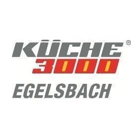 Logo von Küche 3000 Roland Wenzel GmbH