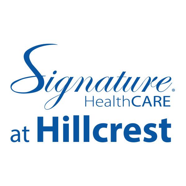 hillcrest medical case 3 (3) civil monetary penalties in cases involving a federal health care offense   in april 2011, ahs hillcrest medical center llc ahs tulsa regional medical.