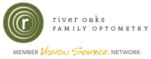 River Oaks Family Optometry image 0