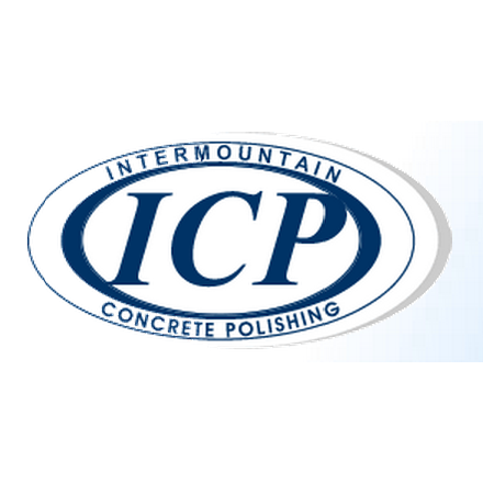Intermountain Concrete Polishing