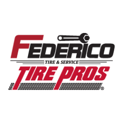 Federico Tire Pros