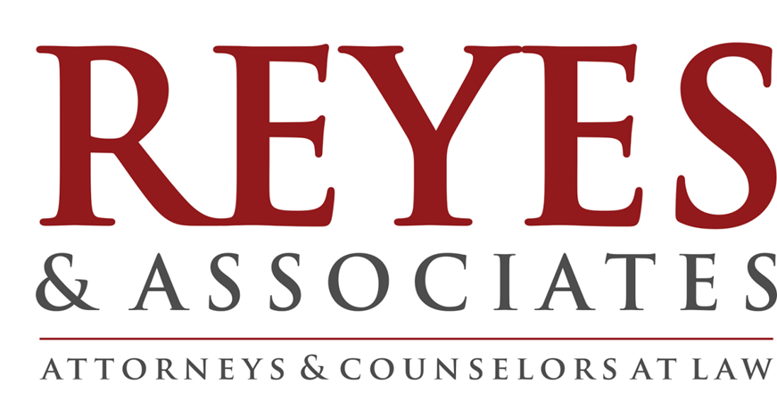 Reyes  and  Associates, P.C., Jorge H Reyes Law Office