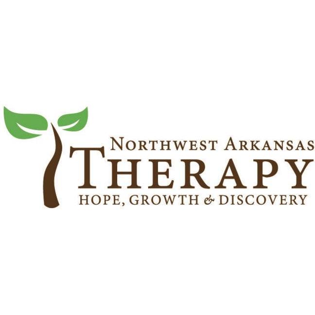 Northwest Arkansas Therapy image 7