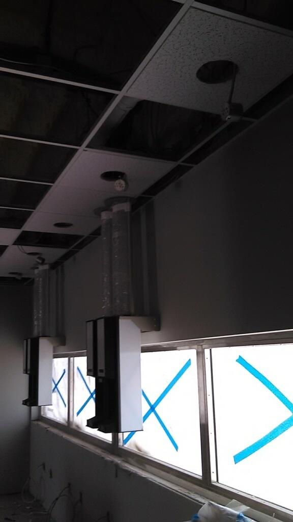 Echo Electrical Services, Inc. image 18
