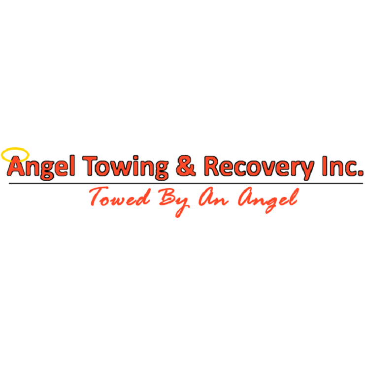 Angel Towing & Recovery Inc.