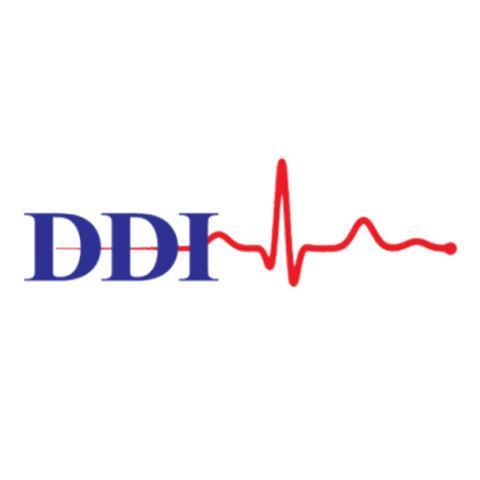 DDI Medical Supplies