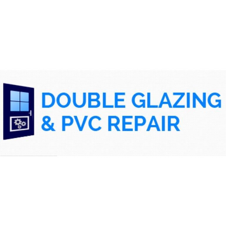 double glazing pvc repair window consultants in
