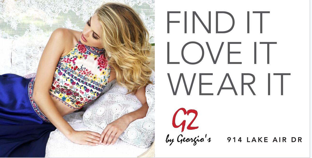 G2 by Georgio's image 2