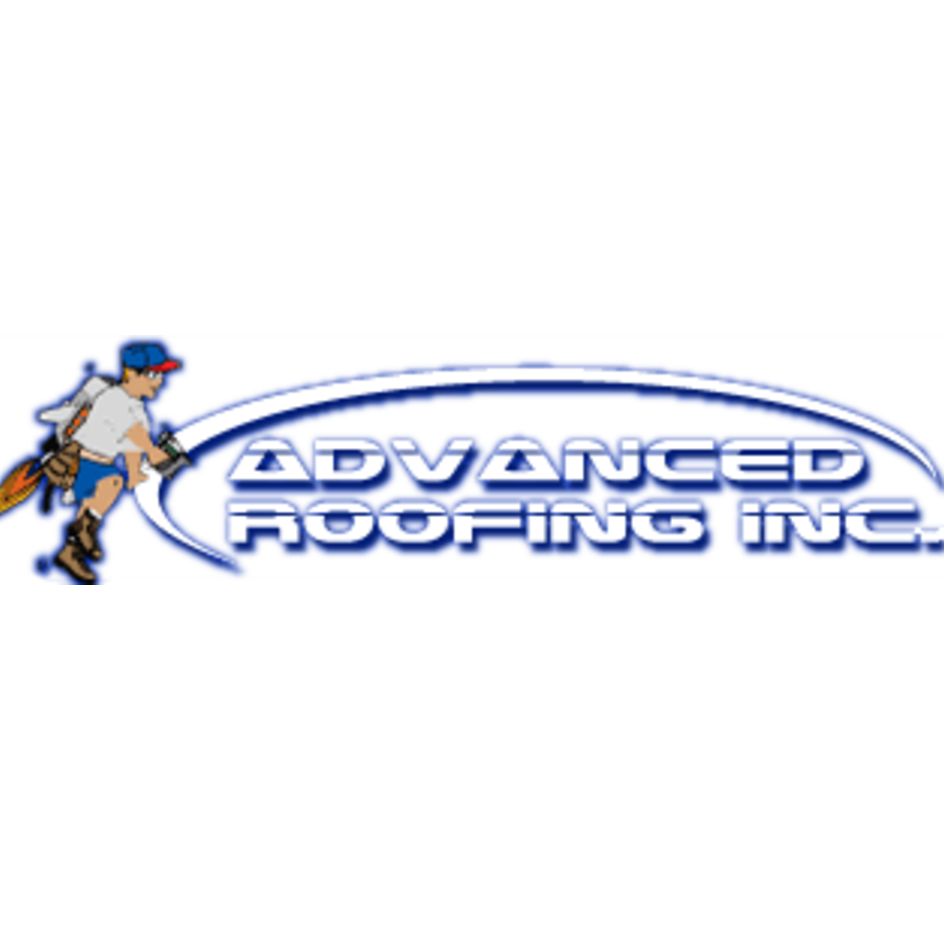 Advanced Roofing Inc.