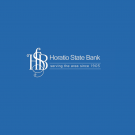 Horatio State Bank image 1