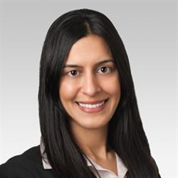 Image For Dr. Jeanine  Baqai MD