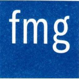 Family Medical Group SC