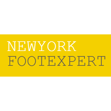 New York Foot Expert