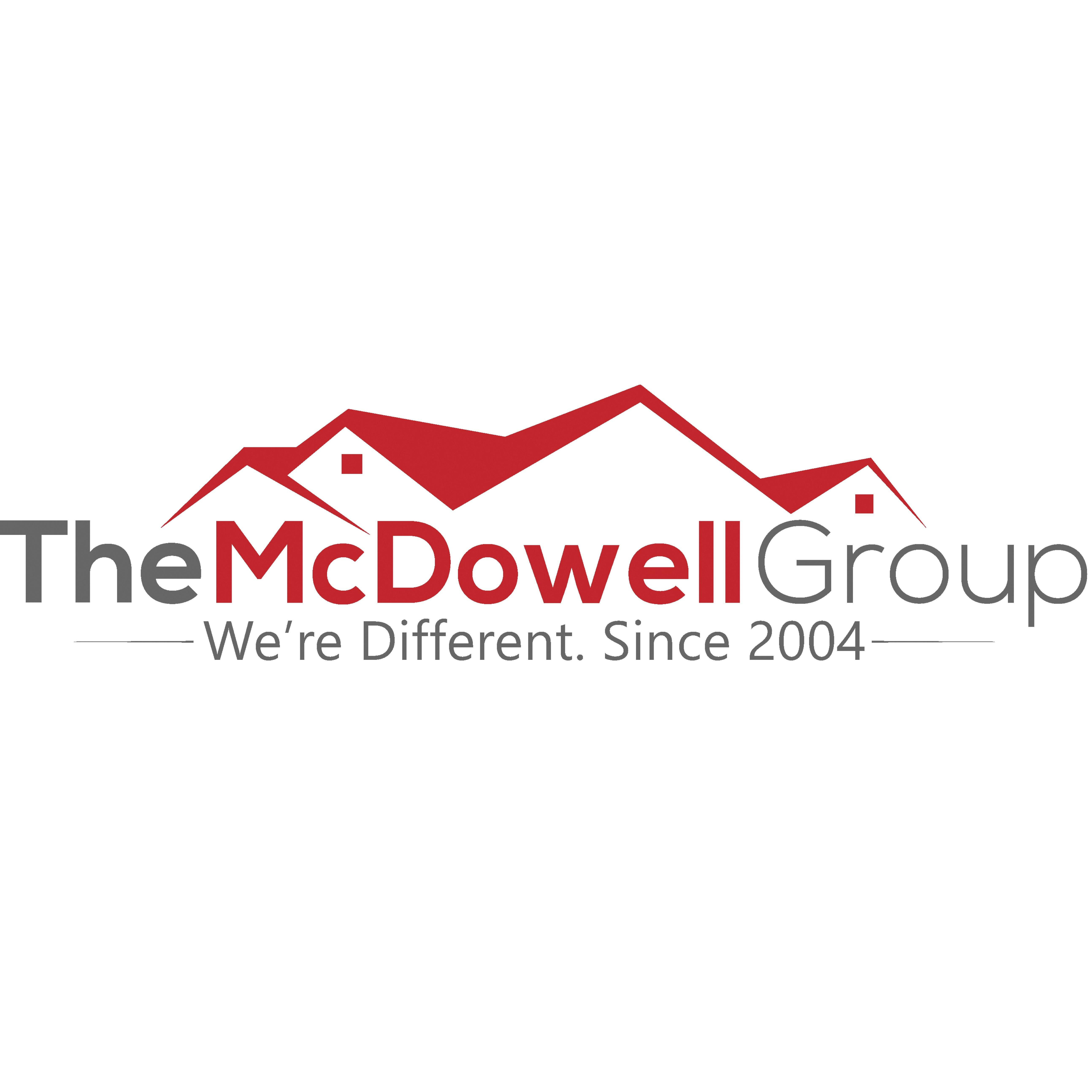 The McDowell Group, Inc. at Engel and Volkers-Betsy McDowell